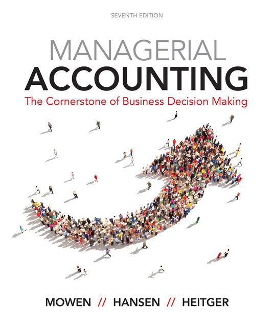 Akuntansi Manajemen + Asistensi-0071-0071