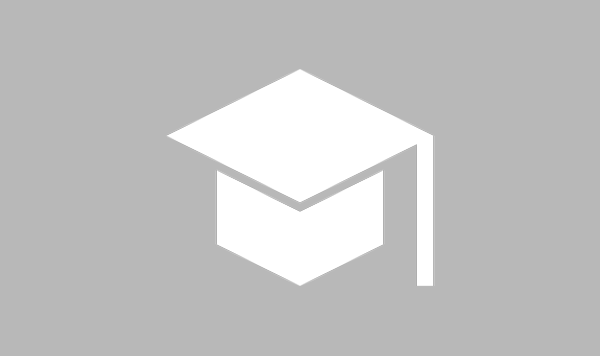 Pendidikan Agama-UAG200 - 2.3 - D3ASP-D3271